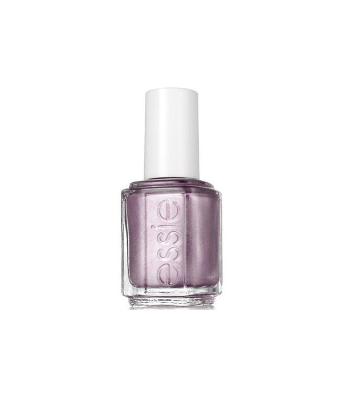 Essie Nail Polish Nothing Else Metals - Beauty Bean